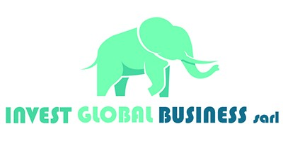 Invest Global Business
